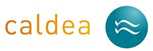 Caldea_logo