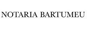 Notaria_bartumeu