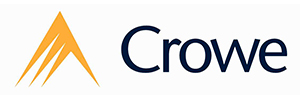 crowe-logo-for-social