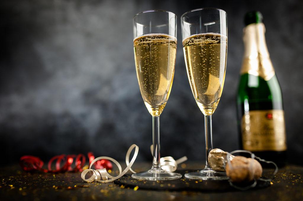 Champagne_Glamur