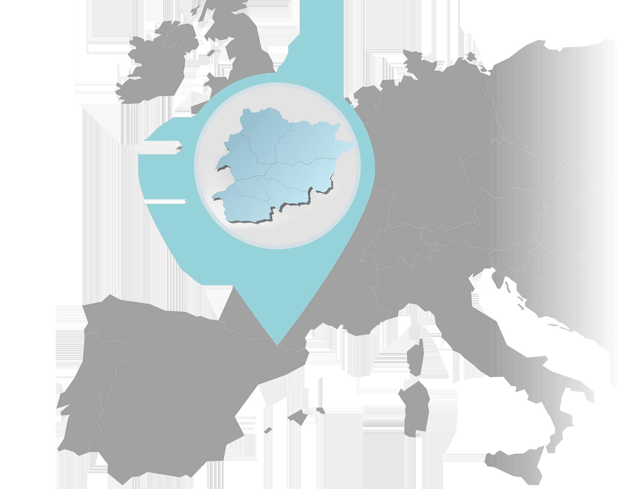 Mapa-Andorra_04-petit